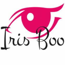 Iris Boo