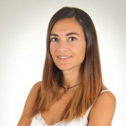 Laura Márquez García