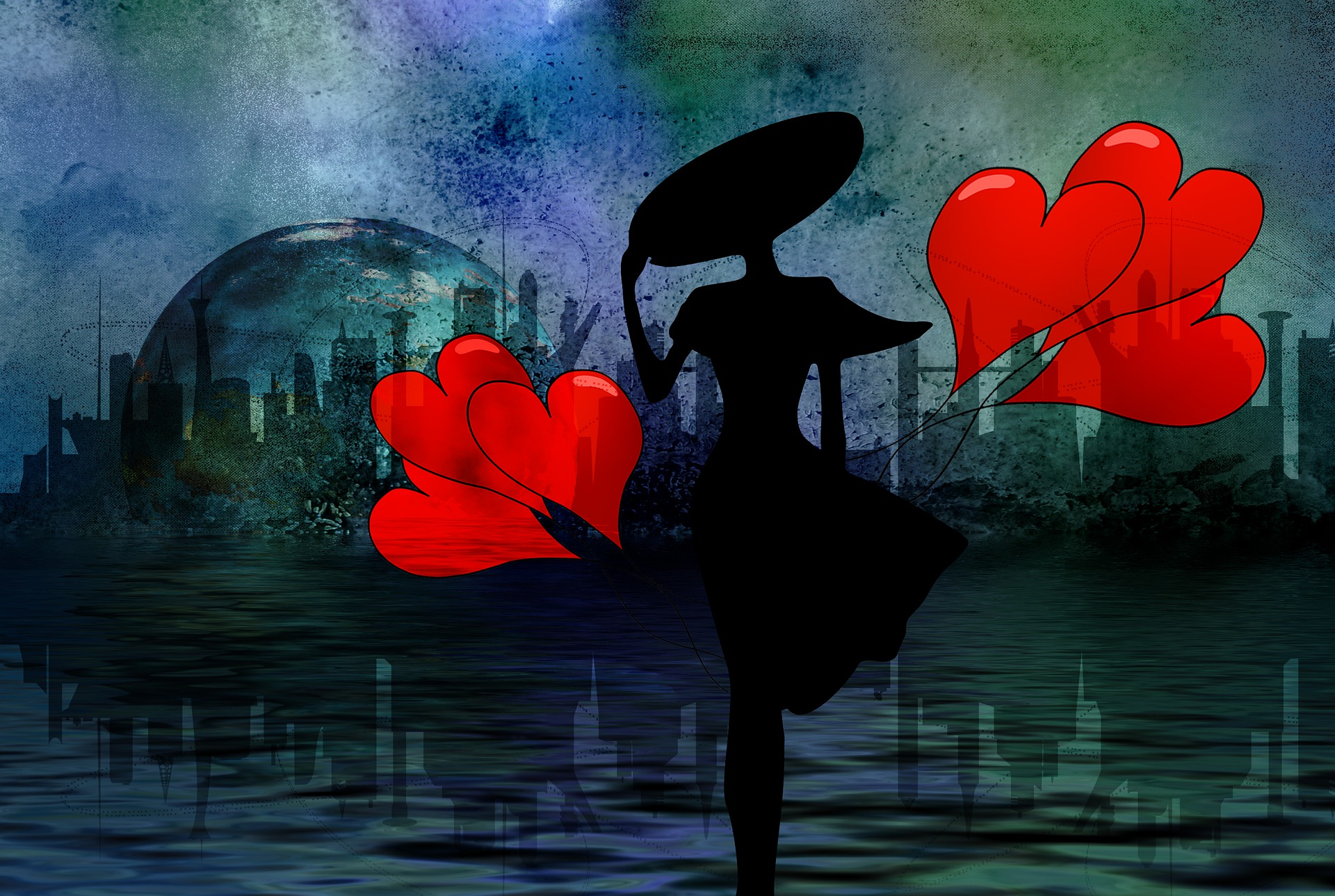 Kamadeva editorial de literatura romantica