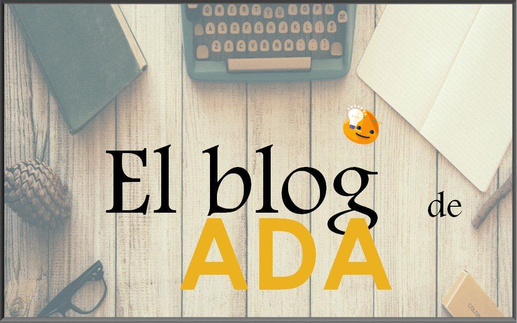 Capítulo 1 – Un lugar para soñar y escribir