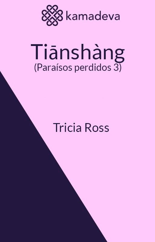 Tiānshàng